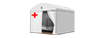 Emergency_hospital_tent