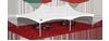 Peak_Marquee_Tent
