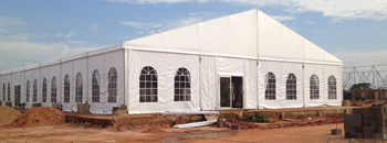 Warehouse_Tents