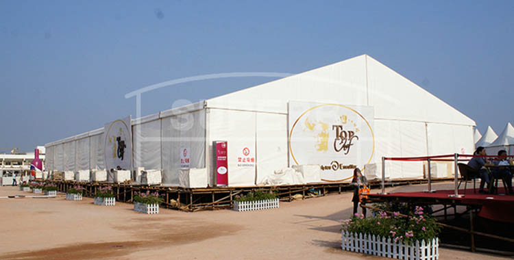 20*40m Large size festival events tent [LS series]