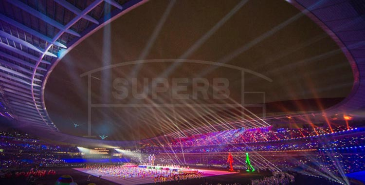 Global sports game,Youth Olympic Games