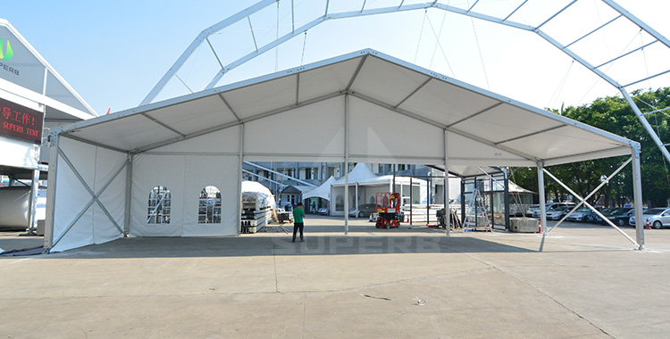 20x30m Wedding tent for outdoor