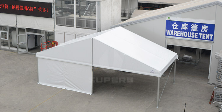 10X20m Catering tent